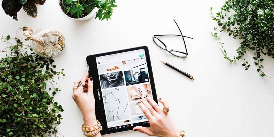 Top 10 Benefits of Online Shopping
